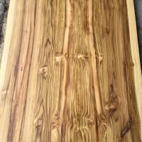 Rhodesian Teak Wood Manufacturers Suppliers Wholesalers