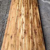 Wood Teak Solid Panels