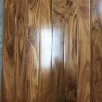 Wood Natural Flooring