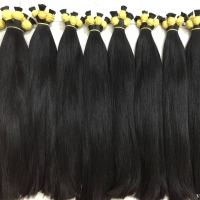 Best Selling Straight Raw Brazilian Hair