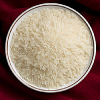 Jasmine Rice 25% Broken