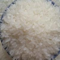 Medium Rice