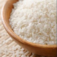 Vietnamese Calrose Rice 5% Broken