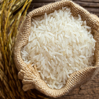 Jasmine Rice 15% Broken