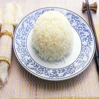 Good Jasmine Rice 5% Broken