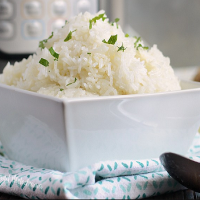 Camolino Medium Rice In Vietnam