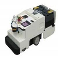 Agv Battery System