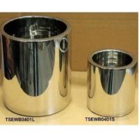 .Wine Cooler Bucket - Double Walled