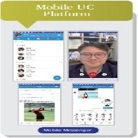 Mobile UC Platform