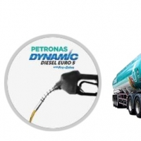 Diesel : Manufacturers, Suppliers, Wholesalers and Exporters