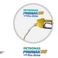 Gasoline Or Petrol