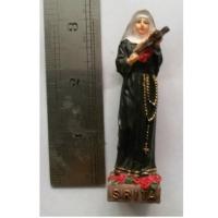 Polyresin Religious Figurine