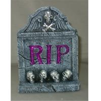 Tombstone (halloween)
