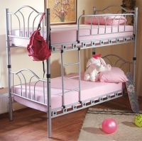 Bella Bunk Bed