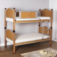 INCI Bunk Bed