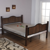 Mimoza Double Bed (140*190)