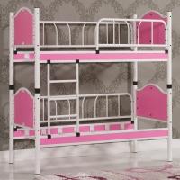 Inci Baby Bunk Bed (80*160)