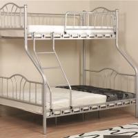 Imaj Triple Bunk Bed