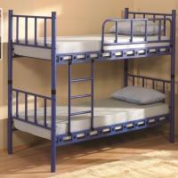 Zambak Bunk Bed