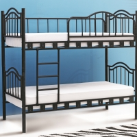 Belinay Bunk Bed