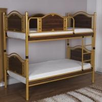 Avangard Bunk Bed