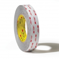 3M VHB Tapes
