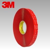3M VHB 4910F Tape