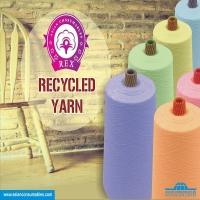 Knitting For Socks Yarn