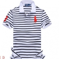 Original Brand Ralph Lauren Polo T-shirts