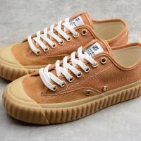 Excelsior Brand Shoes