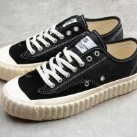 Excelsior Brands Shoes