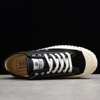 Excelsior Brand Shoe