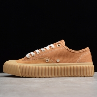 Brand Excelsior Brands Shoes