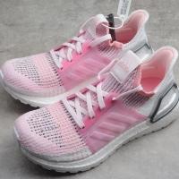Adidas Ultra Boost Shoe