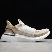 Adidas Ultra Boost Brand Shoes