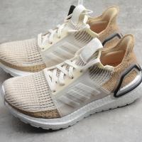 Brand Adidas Ultra Boost Shoe