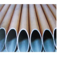 Nonferrous Metal Tube And Pipe