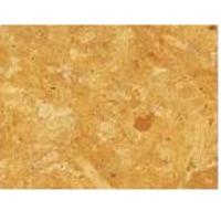 Navya Gold Limestone