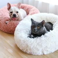 General Pet Supplies