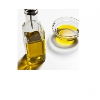 Extra Virgin Organic Refined Olive Oil
