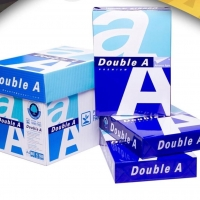 A4 Paper /Copier Paper/ Double A A4 Copy Paper