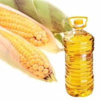 100% Cheap Refined Corn Oil