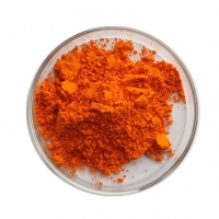 Turmeric Curcumin Extract Powder