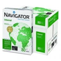 Navigator A4 Paper