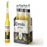 Coronita Extra Beer