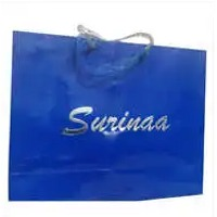 Luxury Designer Bags Customized