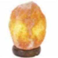 Himalayan Natural Pink Salt Lamp