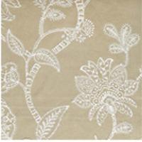 Jacquard Woven Curtain Fabric
