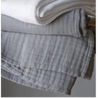 Gauze Woven Blanket