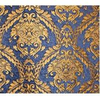 Woven Jacquard Upholstery Fabric